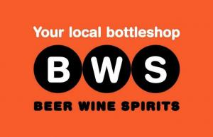 BWS - Upper Ross Hotel Dbs Kelso - Accommodation Broken Hill