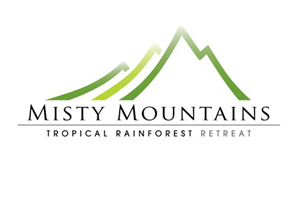 Misty Mountains Tropical Rainforest Retreat - Accommodation Broken Hill