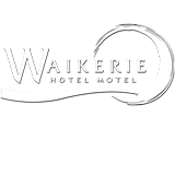 Waikerie Hotel-Motel - Accommodation Broken Hill