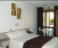 The Edge Hotel - Accommodation Broken Hill