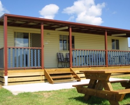 Stoney Park Watersports And Recreation - Accommodation Broken Hill