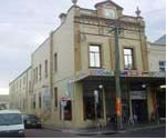 The Abbey On King - Accommodation Broken Hill