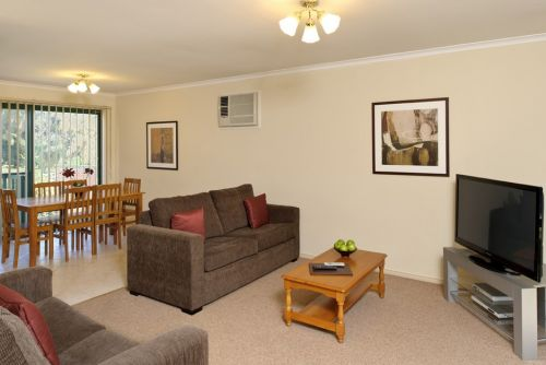 Apartments  Mount Waverley - Accommodation Broken Hill