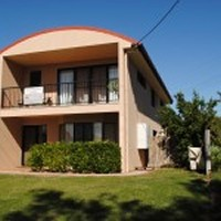 Reef Links Serviced Apartment - Accommodation Broken Hill