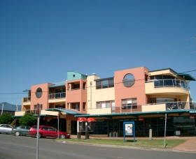 Heavenly Huskisson - Accommodation Broken Hill