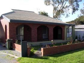The Anchorage Beach House Normanville - Accommodation Broken Hill