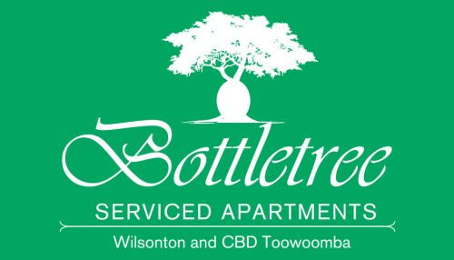 Bottletree Apartments - Accommodation Broken Hill