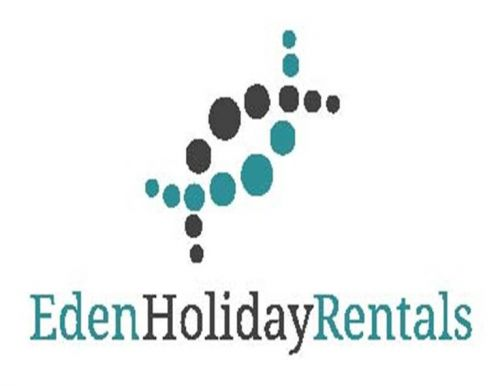 Eden Holiday Rentals - Accommodation Broken Hill