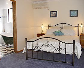 Lavender House By The Sea - Accommodation Broken Hill