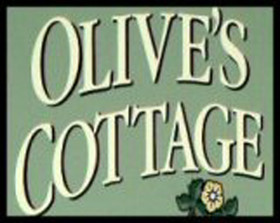 Olive's Cottage - Accommodation Broken Hill