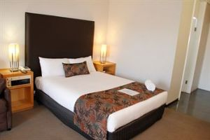 Sandown Regency - Accommodation Broken Hill