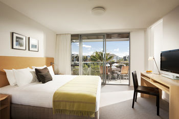 Pullman Magenta Shores Resort - Accommodation Broken Hill