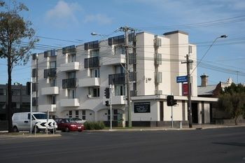 Parkville Place - Accommodation Broken Hill