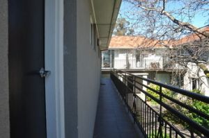 Buckingham International Serviced Apartments - Accommodation Broken Hill