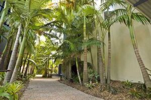 Twin Quays Noosa Resort - Accommodation Broken Hill