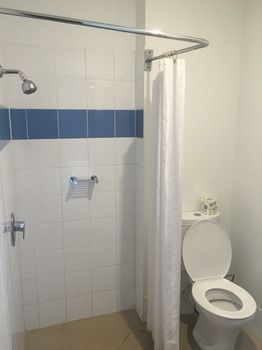 ibis budget Casula Liverpool - Accommodation Broken Hill