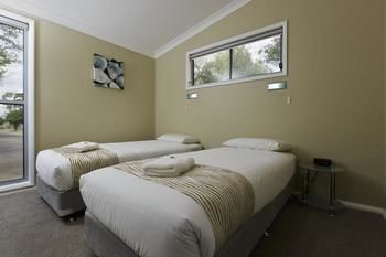 Ingenia Holidays Hunter Valley - Accommodation Broken Hill