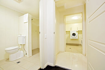 Astina Serviced Apartments - Central - Accommodation Broken Hill