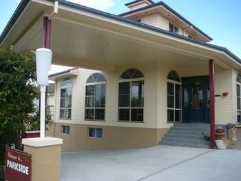 Lithgow Parkside Motor Inn - Accommodation Broken Hill