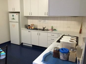 22 Travellers Accommodation - Hostel - Accommodation Broken Hill