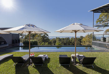 Spicers Sangoma Retreat - Adults Only