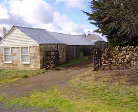 Lakeview Cottage - Accommodation Broken Hill