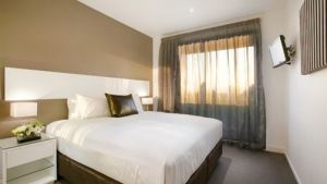 Punthill Apartment Hotels - Oakleigh - Accommodation Broken Hill