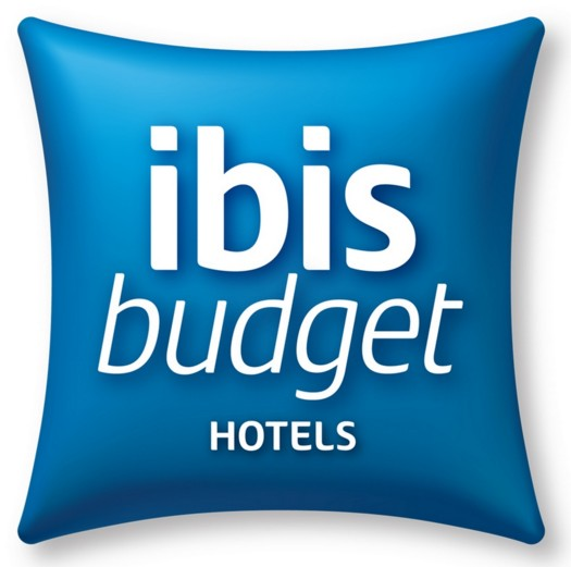 Ibis Budget Hotel Windsor - Accommodation Broken Hill