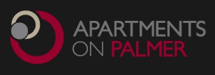 Apartments on Palmer - Accommodation Broken Hill