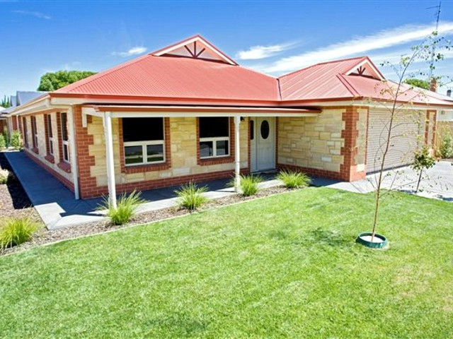 Haven on Haynes - Accommodation Broken Hill