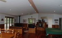 Barrington Country Retreat - Dungog - Accommodation Broken Hill