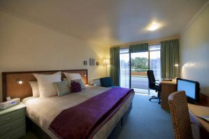 The Waterfront Wynyard - Accommodation Broken Hill