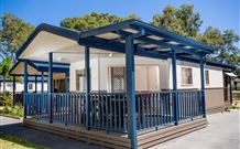 North Coast Holiday Parks North Haven - Accommodation Broken Hill