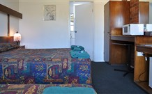 Adrian Motel - Forbes - Accommodation Broken Hill
