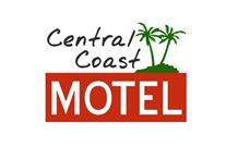 Central Coast Motel - Wyong - Accommodation Broken Hill