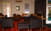 Club House Hotel Yass - Yass - Accommodation Broken Hill