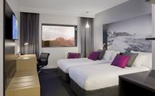 Mercure Newcastle Airport - Williamtown - Accommodation Broken Hill
