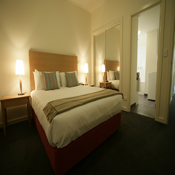 Quest Frankston - Accommodation Broken Hill