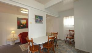 Pacific Sun Motor Inn - Accommodation Broken Hill