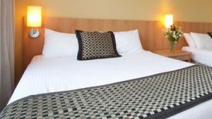 Rydges North Melbourne - Accommodation Broken Hill