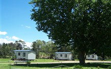 Haven House - Accommodation Broken Hill