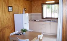 Lake Tabourie Holiday Park - Accommodation Broken Hill