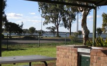 Lithgow Short Stay - Accommodation Broken Hill