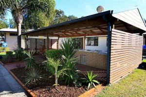 BIG4 Great Lakes at Forster-Tuncurry - Accommodation Broken Hill
