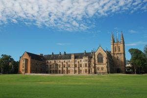 University Stays - Accommodation Broken Hill