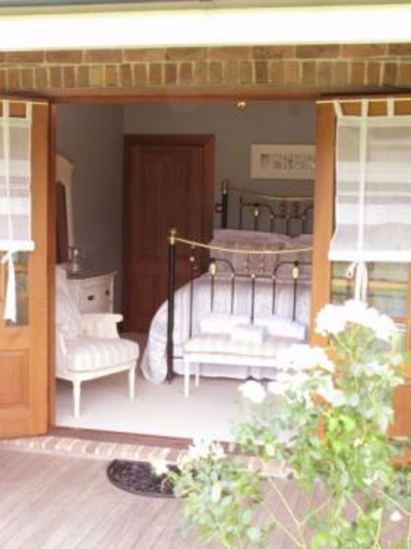Appin Homestay Bed and Breakfast - Accommodation Broken Hill