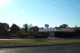 All Seasons Outback Mount Isa - Accommodation Broken Hill