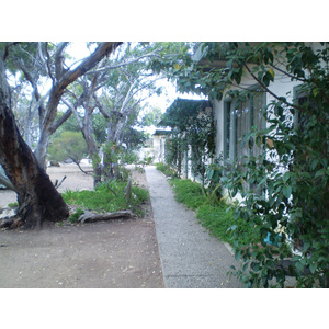 Kangaroo Island Holiday Village - Accommodation Broken Hill
