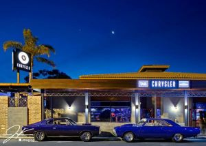Tonsley Hotel - Accommodation Broken Hill