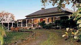 Adelaide Hills Oakfield Inn - Accommodation Broken Hill